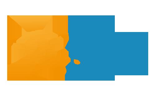 tiernaryhma