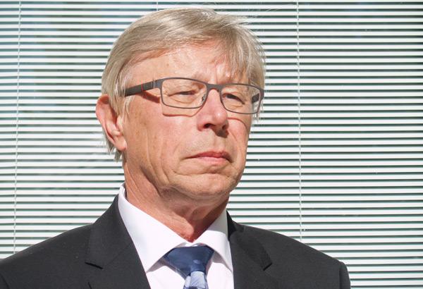 Esko Järvenpää